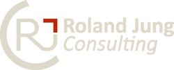 RJC-Logo